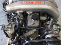 Engine Imports