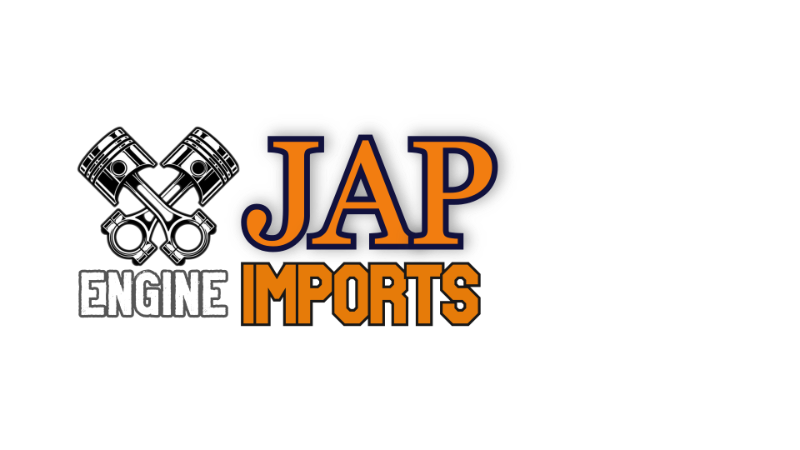 Used Engine For Sale 1800 577 527 Jap Engine Imports